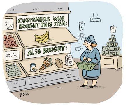 När näthandel och fysiska butiker möts