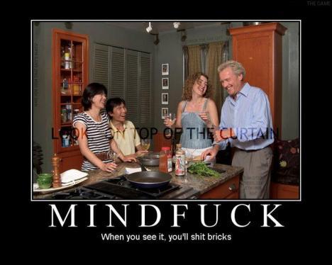 MindFuck klarar du bilden =)