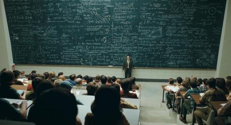 Enkel matematik