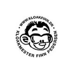 Kloakmester Finn Pedersen