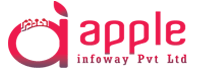 Best Web Portal Development Company in Chennai